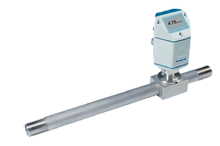 BEKO METPOINT® FLM Stationary S Flow Meter