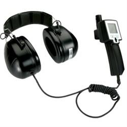 BEKO METPOINT LKD Headset