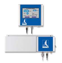 BEKO METPOINT® OCV Hydrocarbon Detector